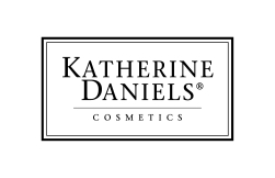 Facials by Anu Beauty - Katherine Daniels Cosmetics