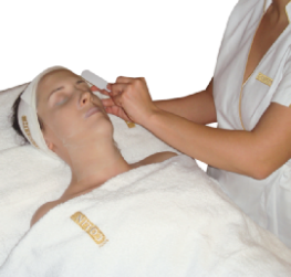 Anu Beauty - Facial Peels